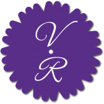 Violet Room Spa
